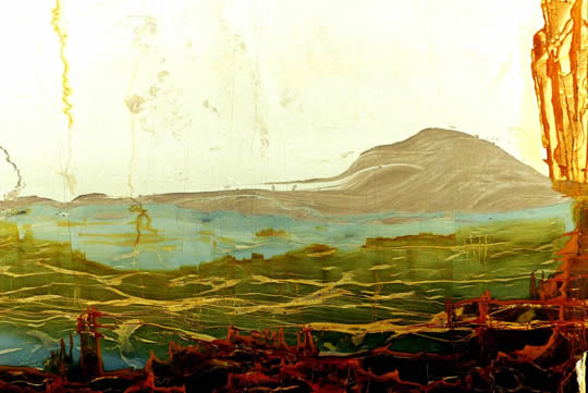 Vesuvio photo image