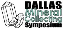 DMCS logo image