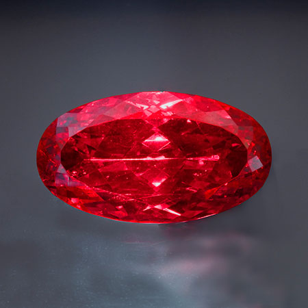 Cuprite photo image