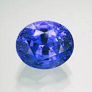 Blue Stone photo image