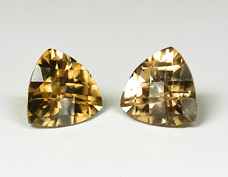 Zircon photo image
