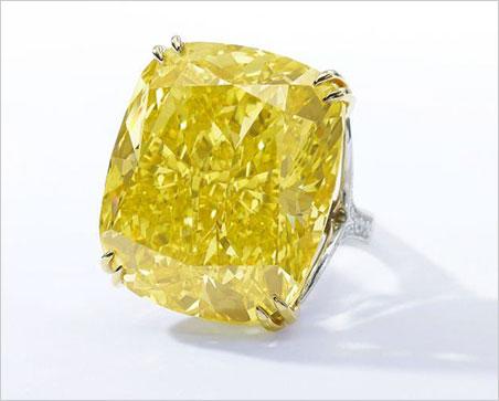 diamanten experte idar oberstein merkert