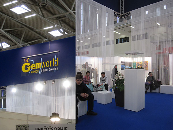 Gemworld photo images