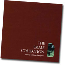The Smale Collection cover image