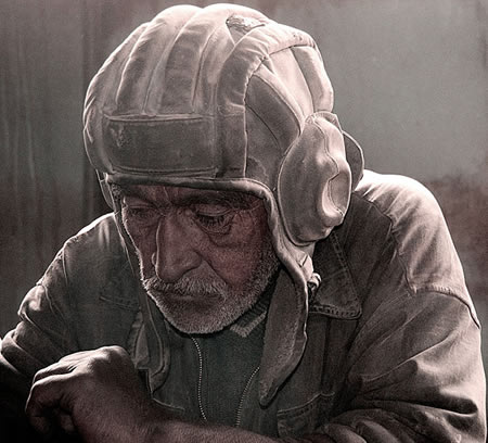 Tajik Miner photo image