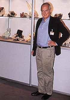 Adelberto Giazotto photo image