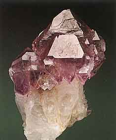 Amethyst Scepter photo image