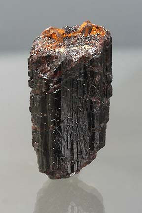 Painite Crystal photo image