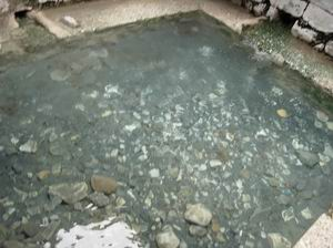 Hot Spring photo image