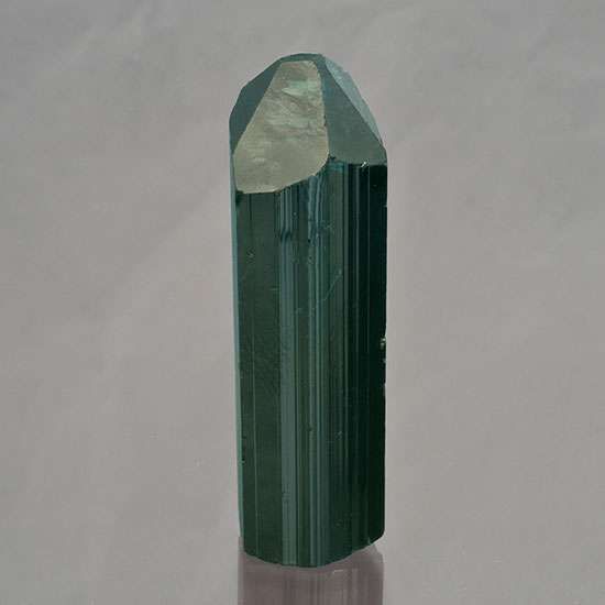 Tourmaline Crystal photo image