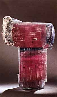 Tourmaline Pair photo image