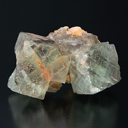 Fluorite photo image