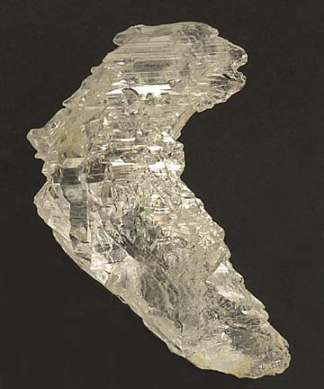 Topaz Specimen photo image